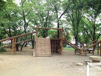 前川第六公園