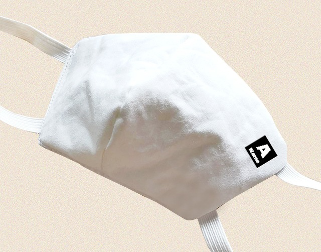 手作り立体マスク(子供・大人用)をWordで簡単デザイン!!