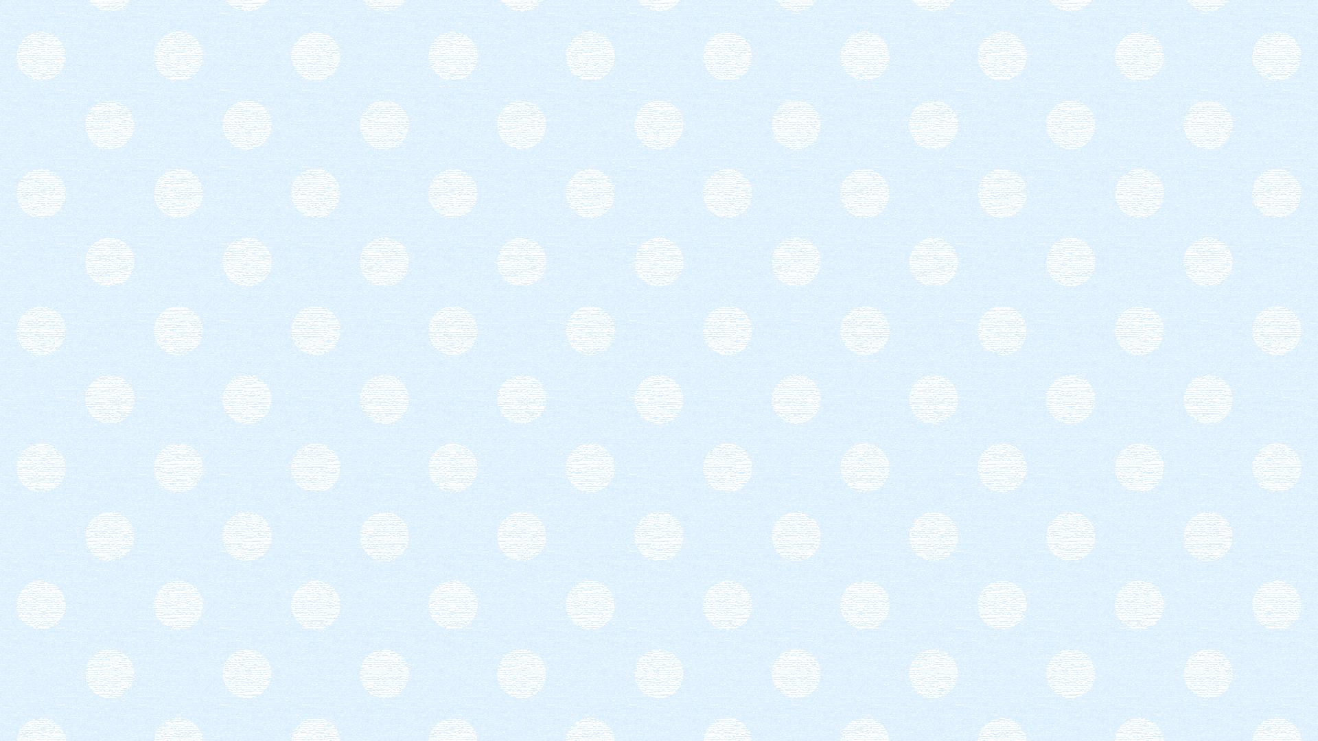 ドット模様2_blue