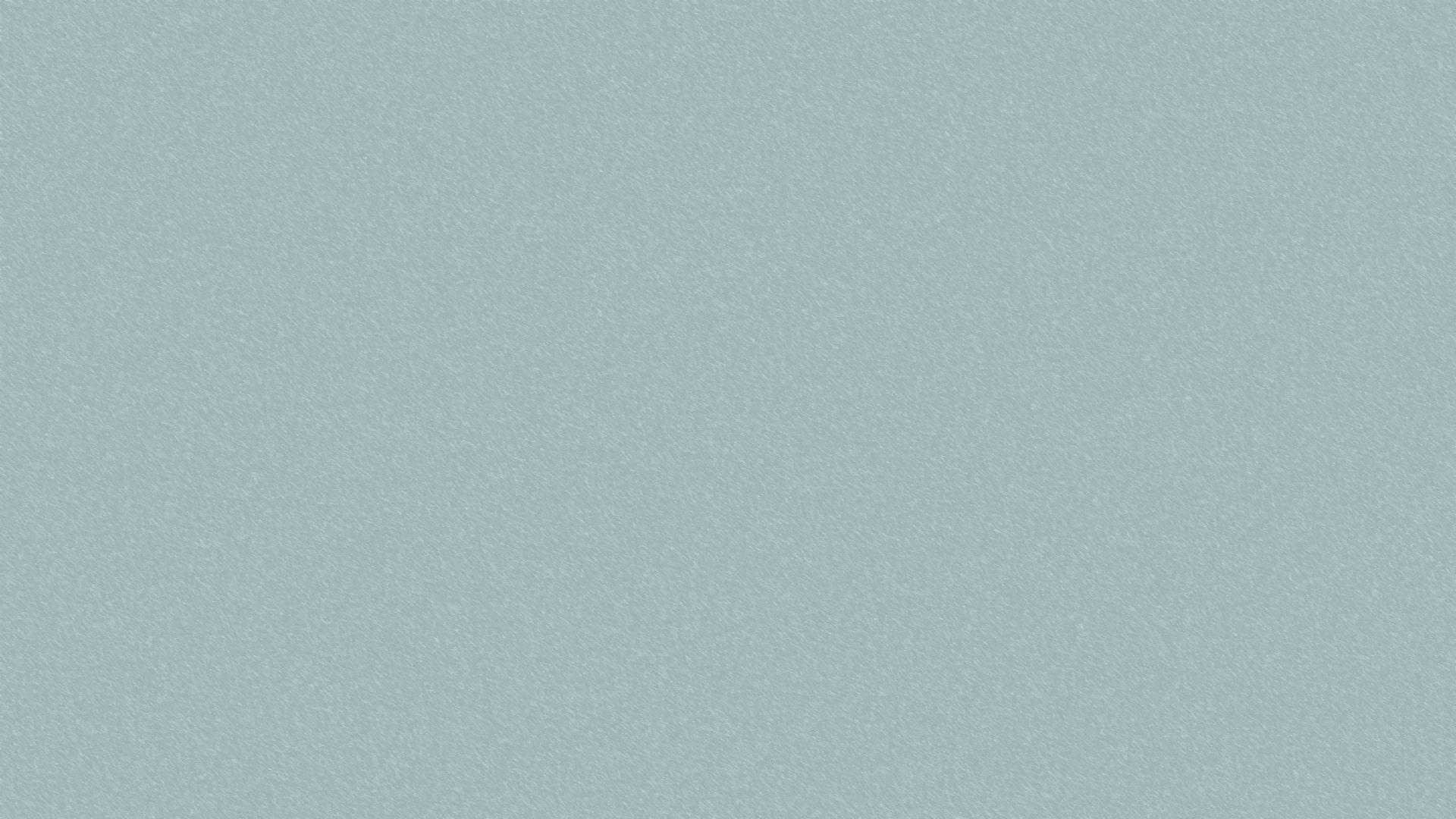 コンクリート風背景画像_blue