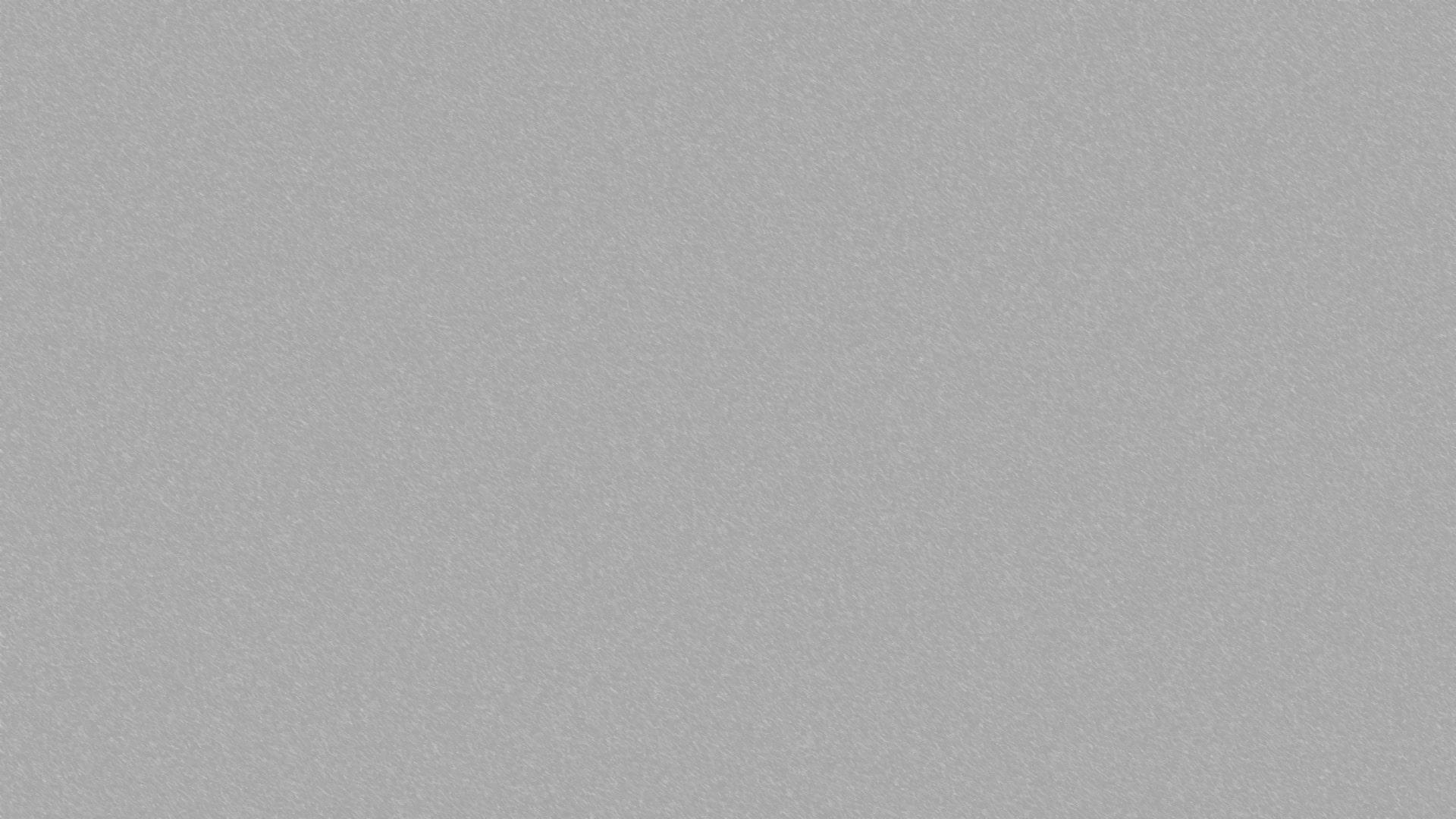 コンクリート風背景画像_gray