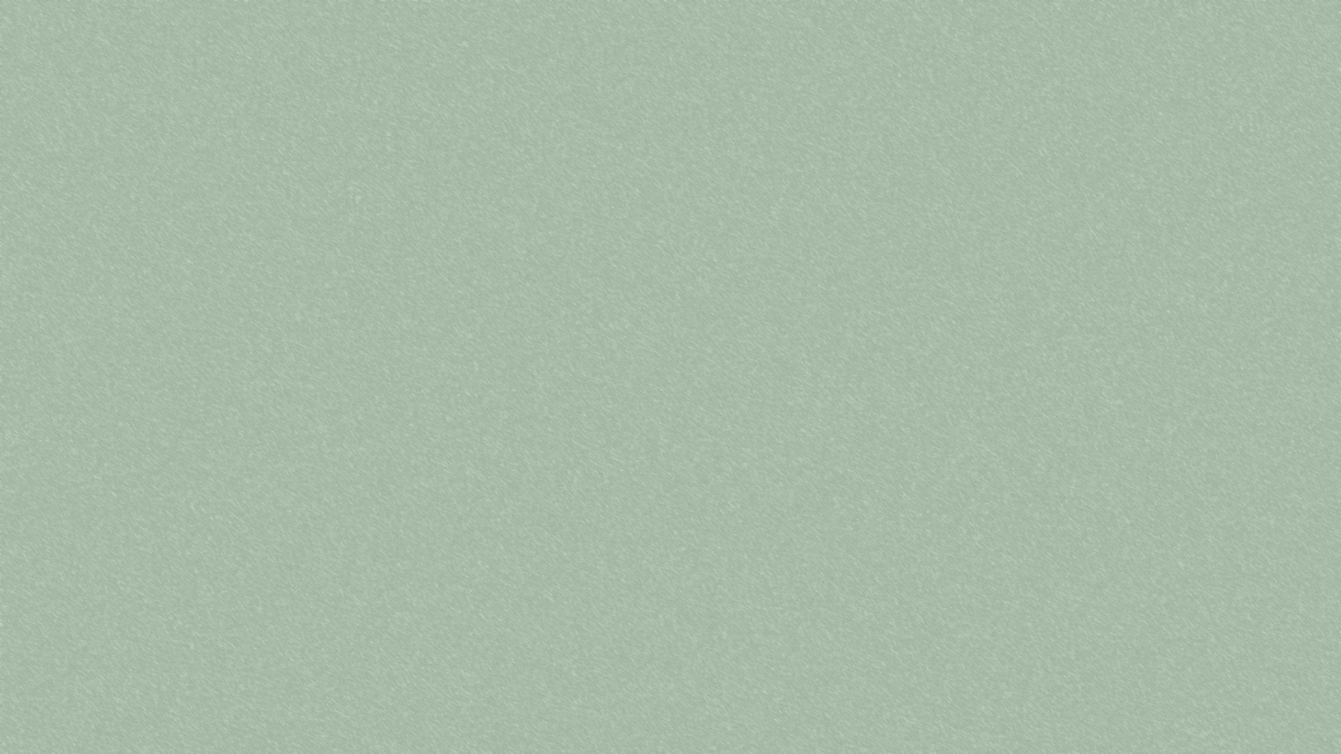 コンクリート風背景画像_green
