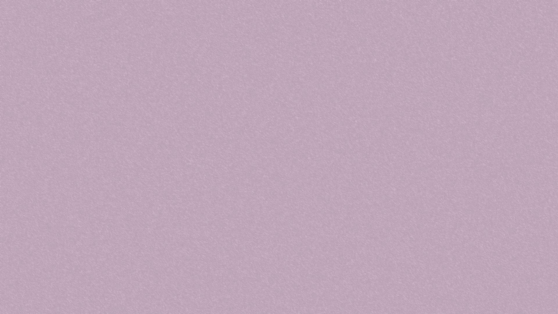 コンクリート風背景画像_pink