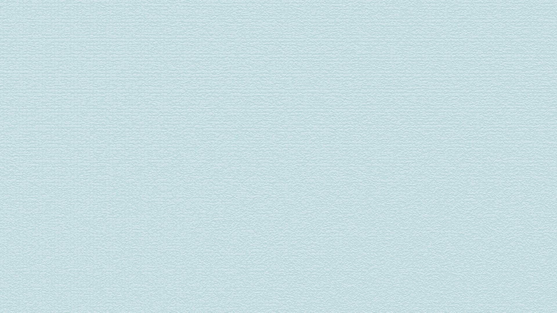 一般的な壁模様1_blue