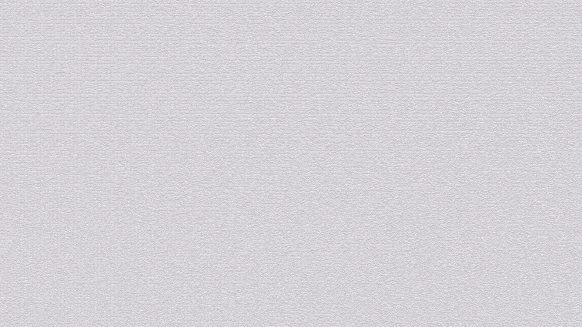 一般的な壁模様1_gray