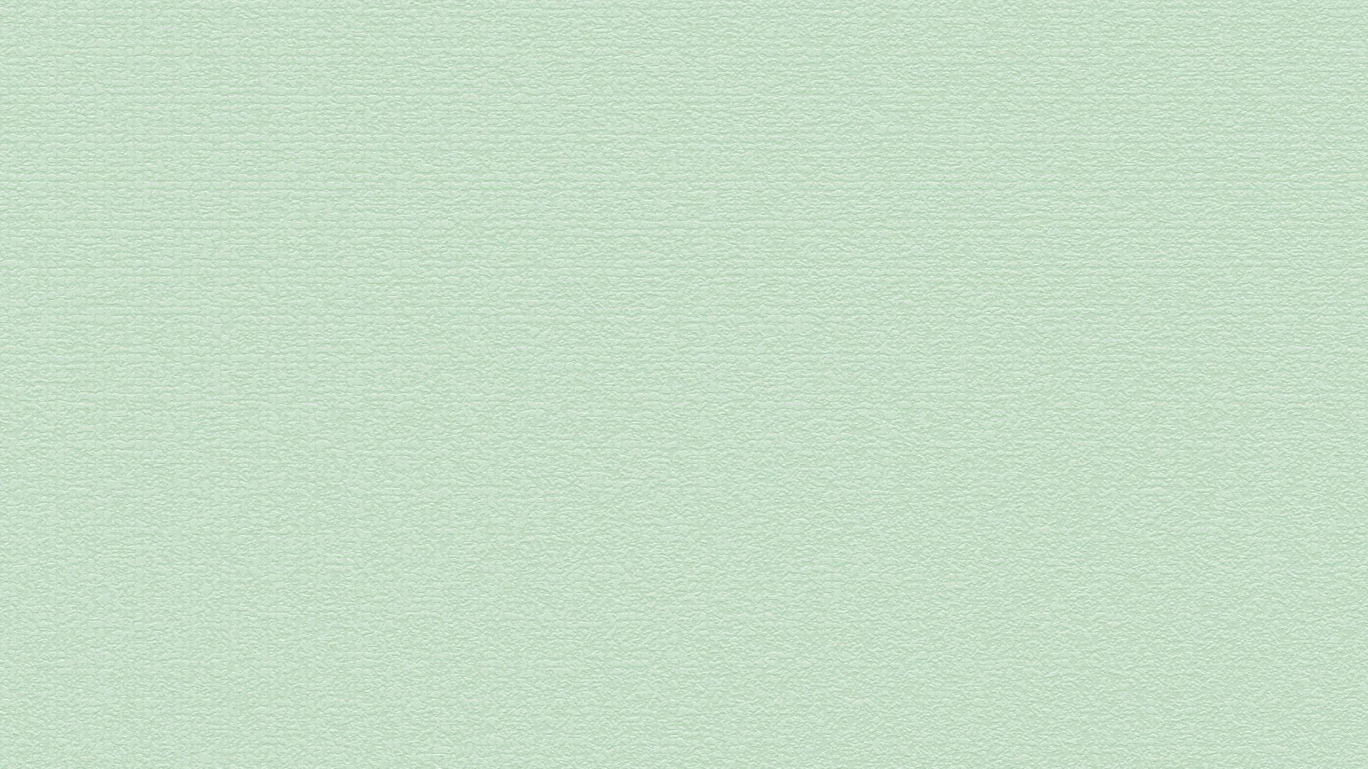 一般的な壁模様1_green