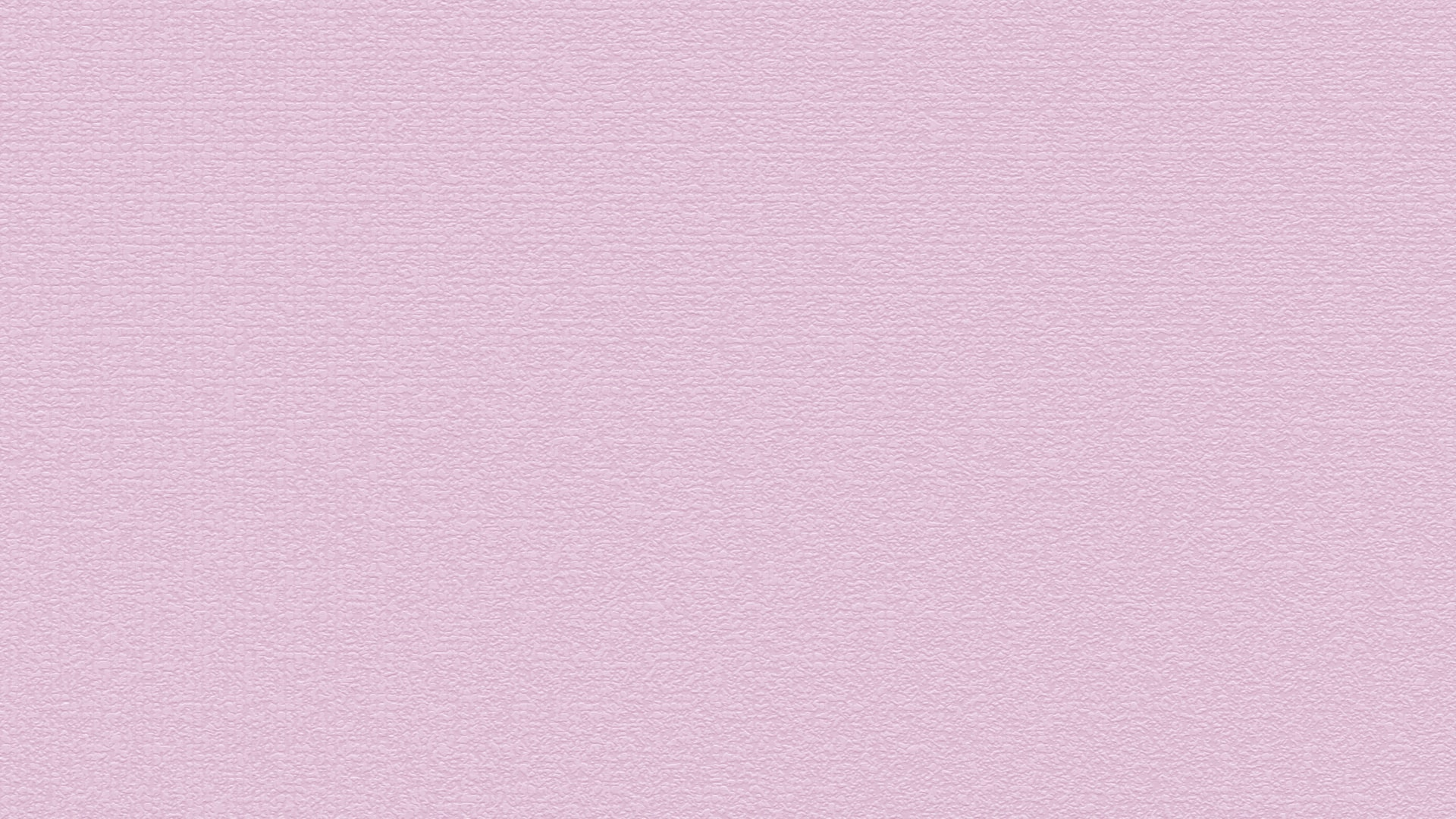一般的な壁模様1_pink