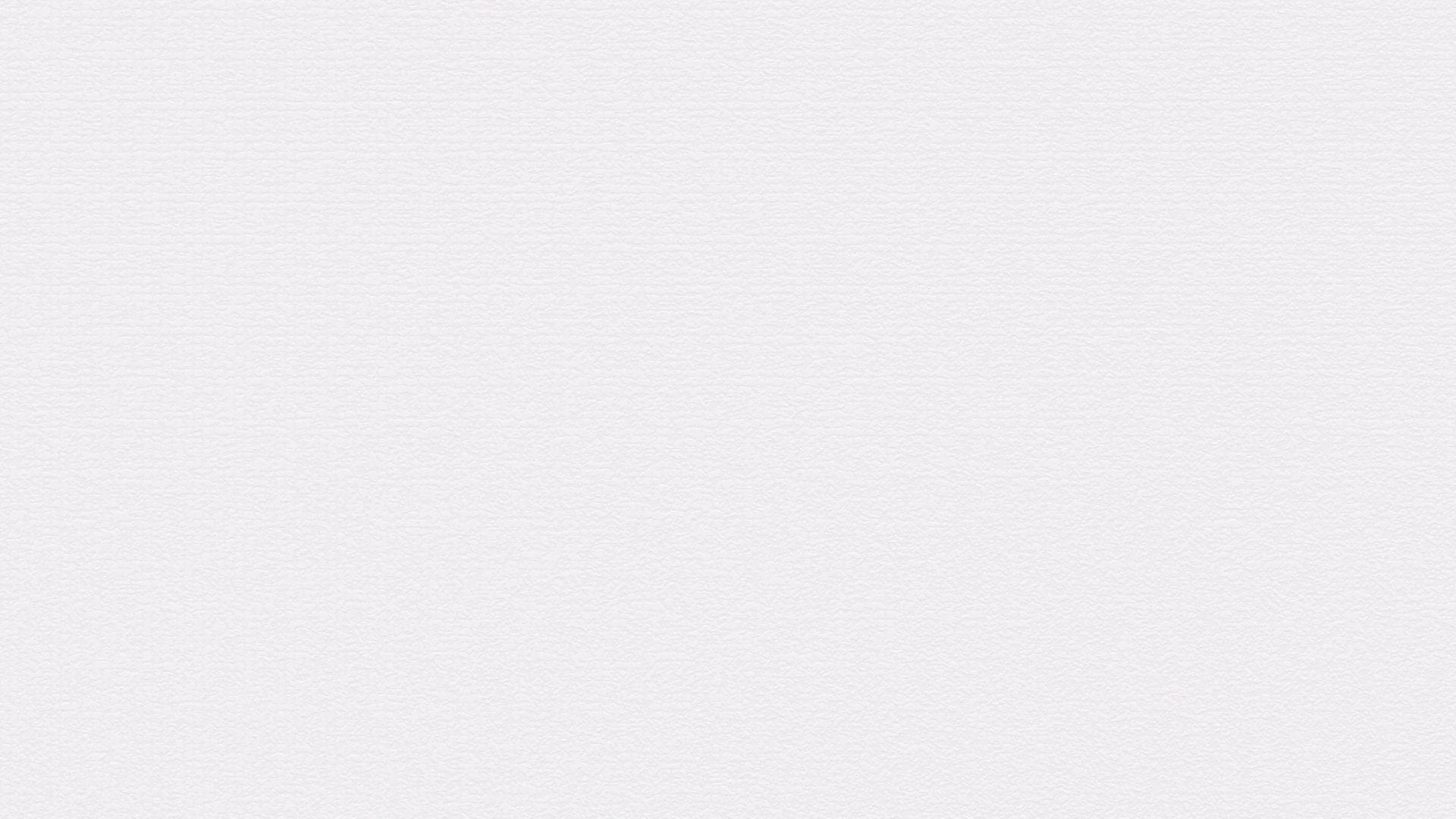 一般的な壁模様1_white