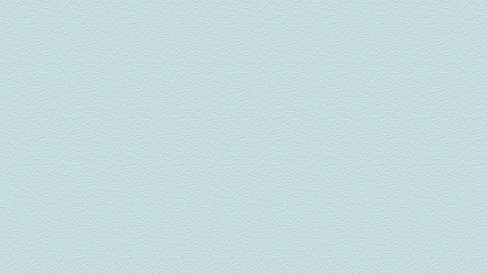 一般的な壁模様2_blue