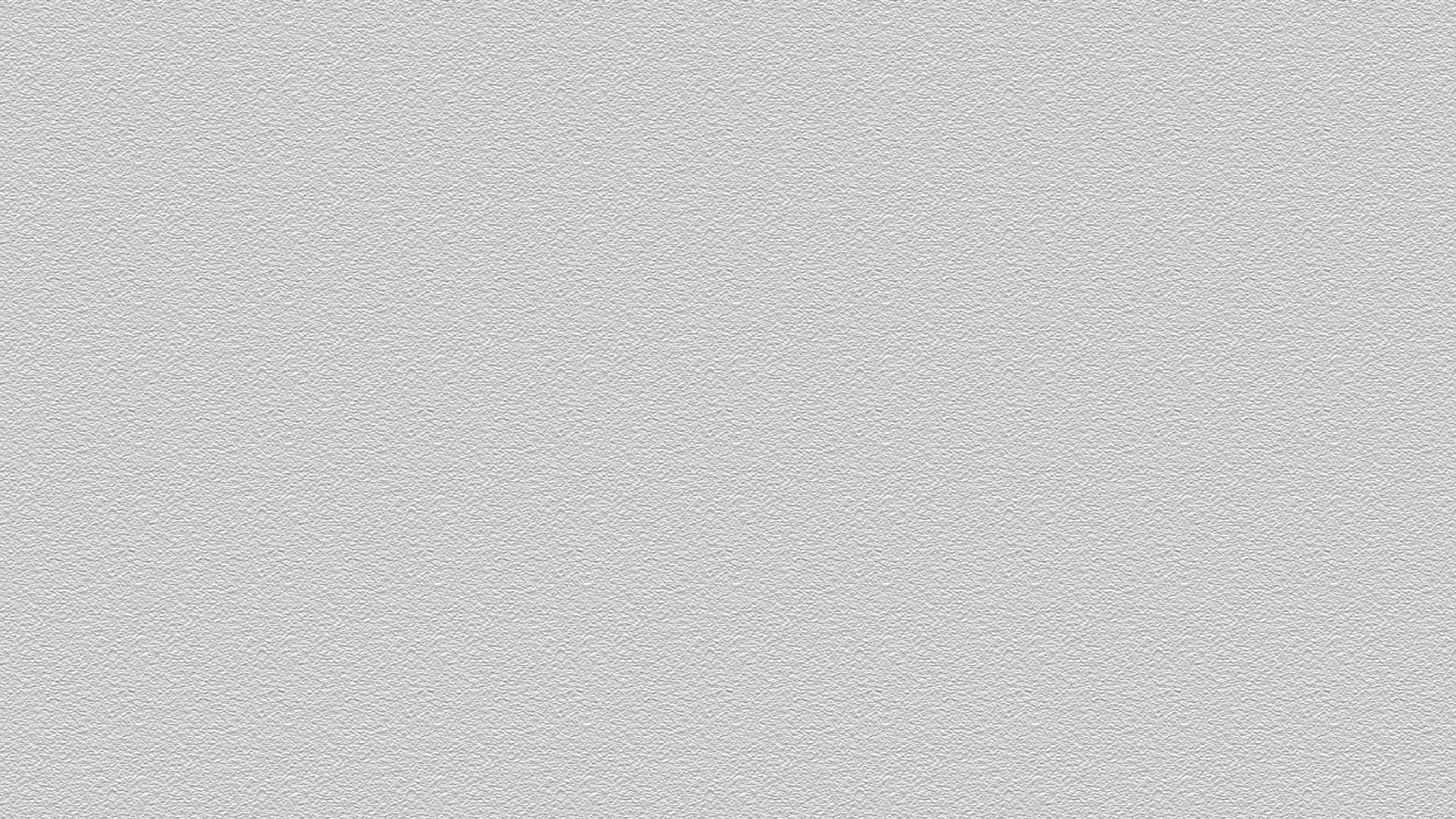 一般的な壁模様2_gray