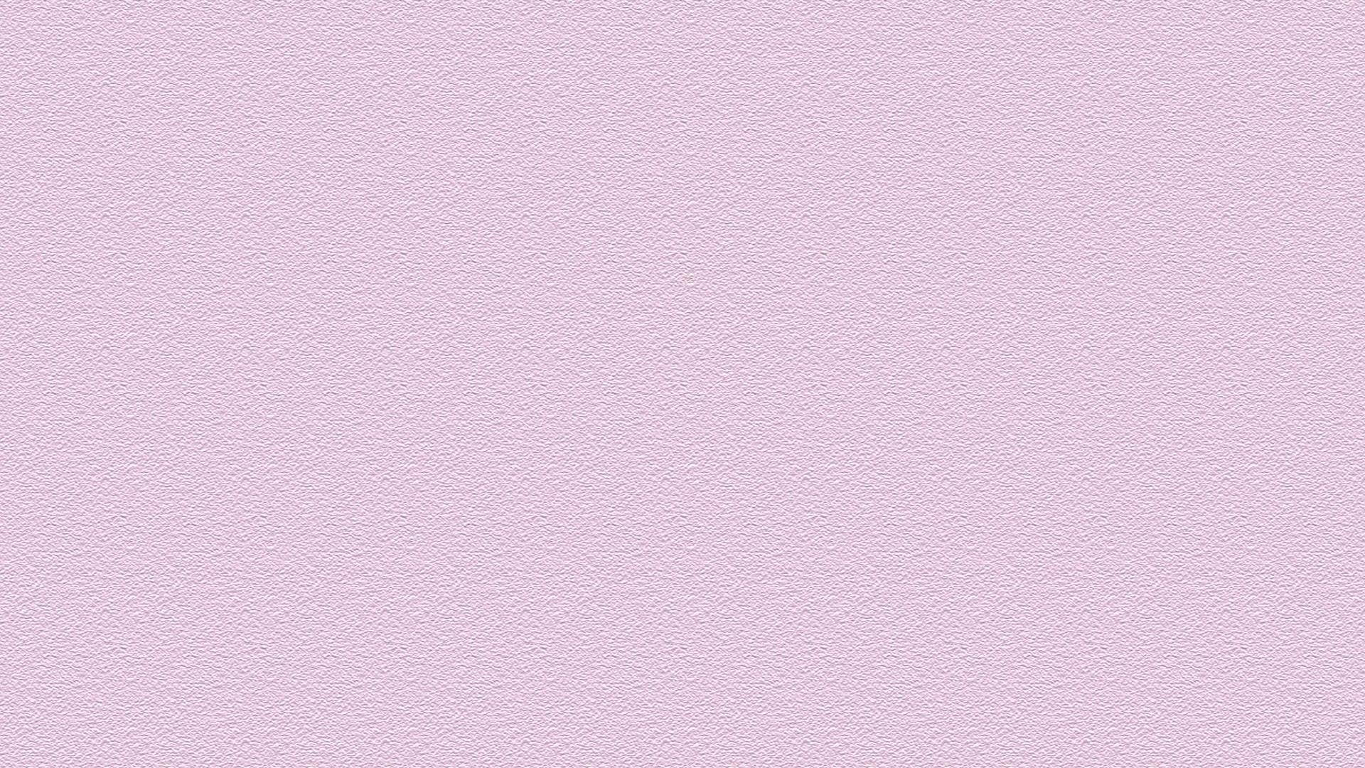 一般的な壁模様2_pink