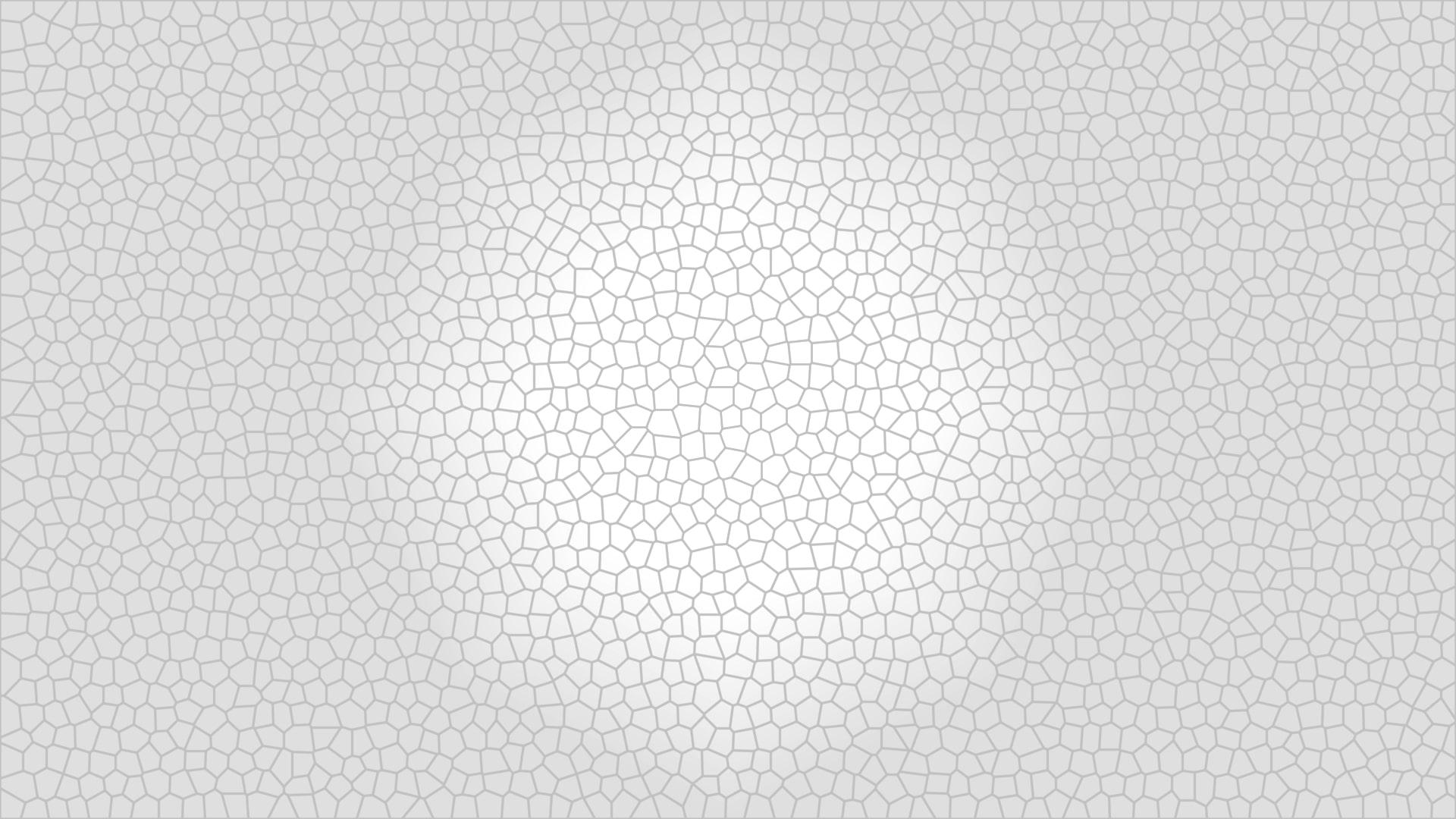 ステンドグラス壁紙背景画像_gray