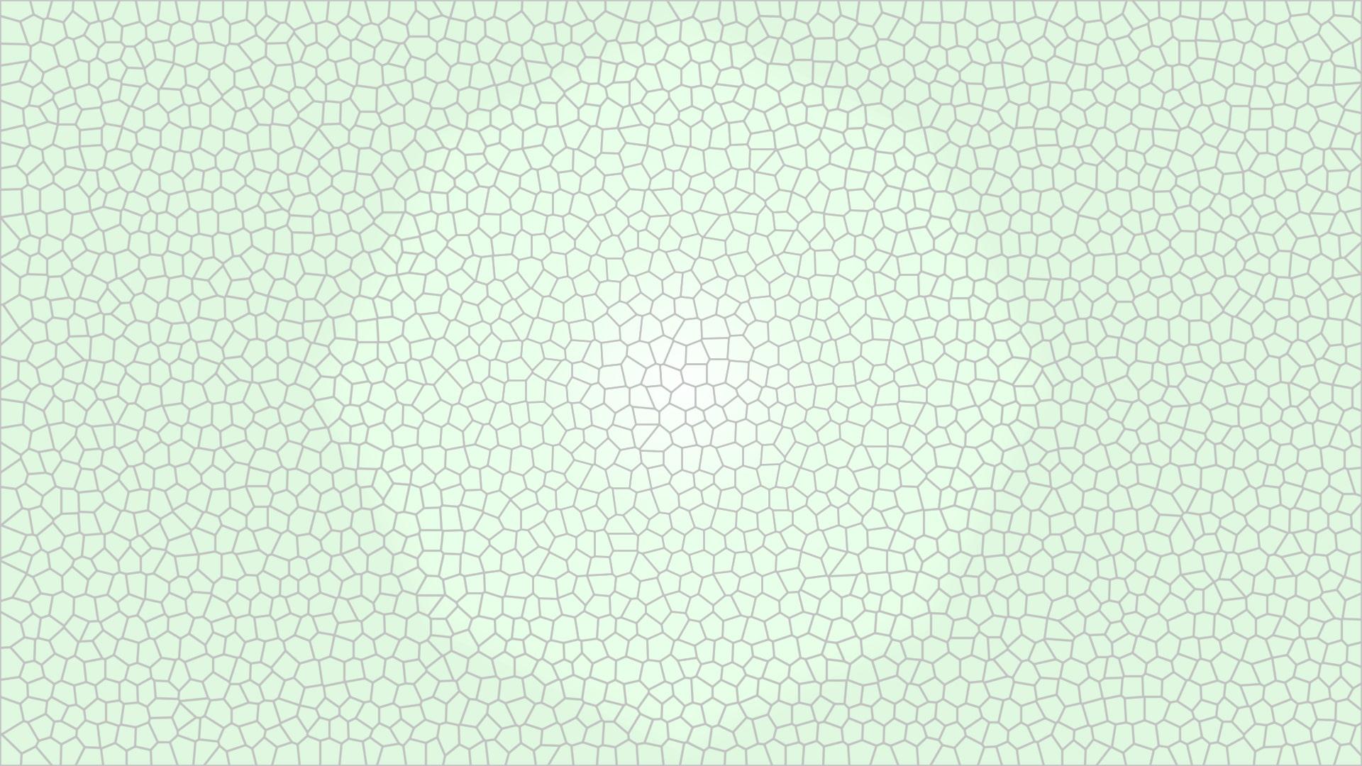 ステンドグラス壁紙背景画像_green