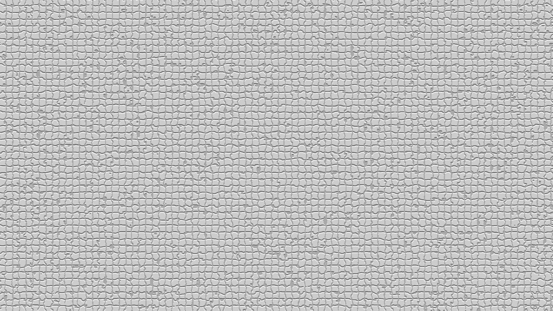 タイル風1_gray