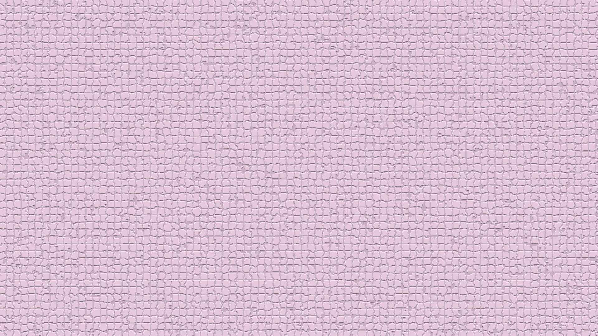 タイル風1_pink