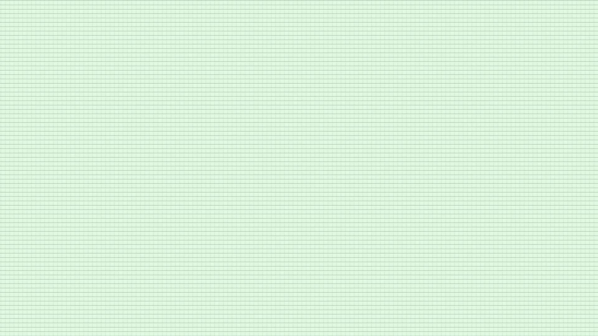 タイル風2_green