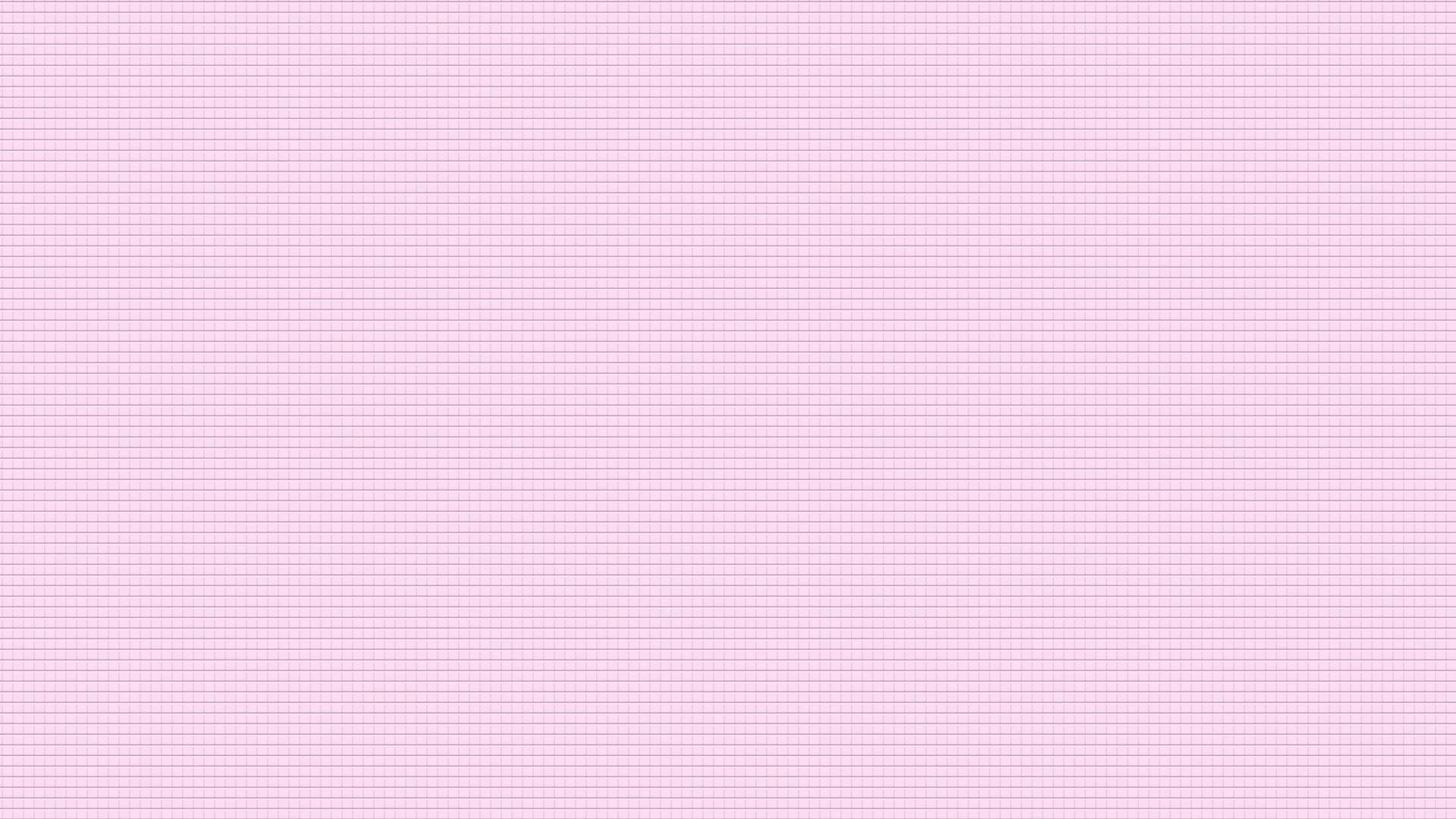 タイル風2_pink