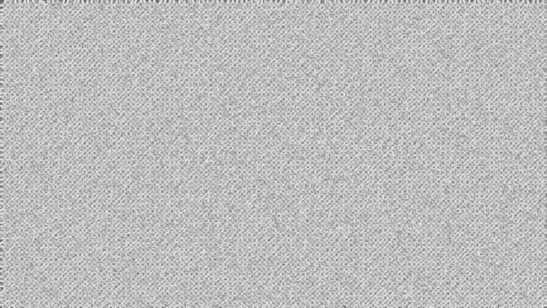 タオル生地_gray