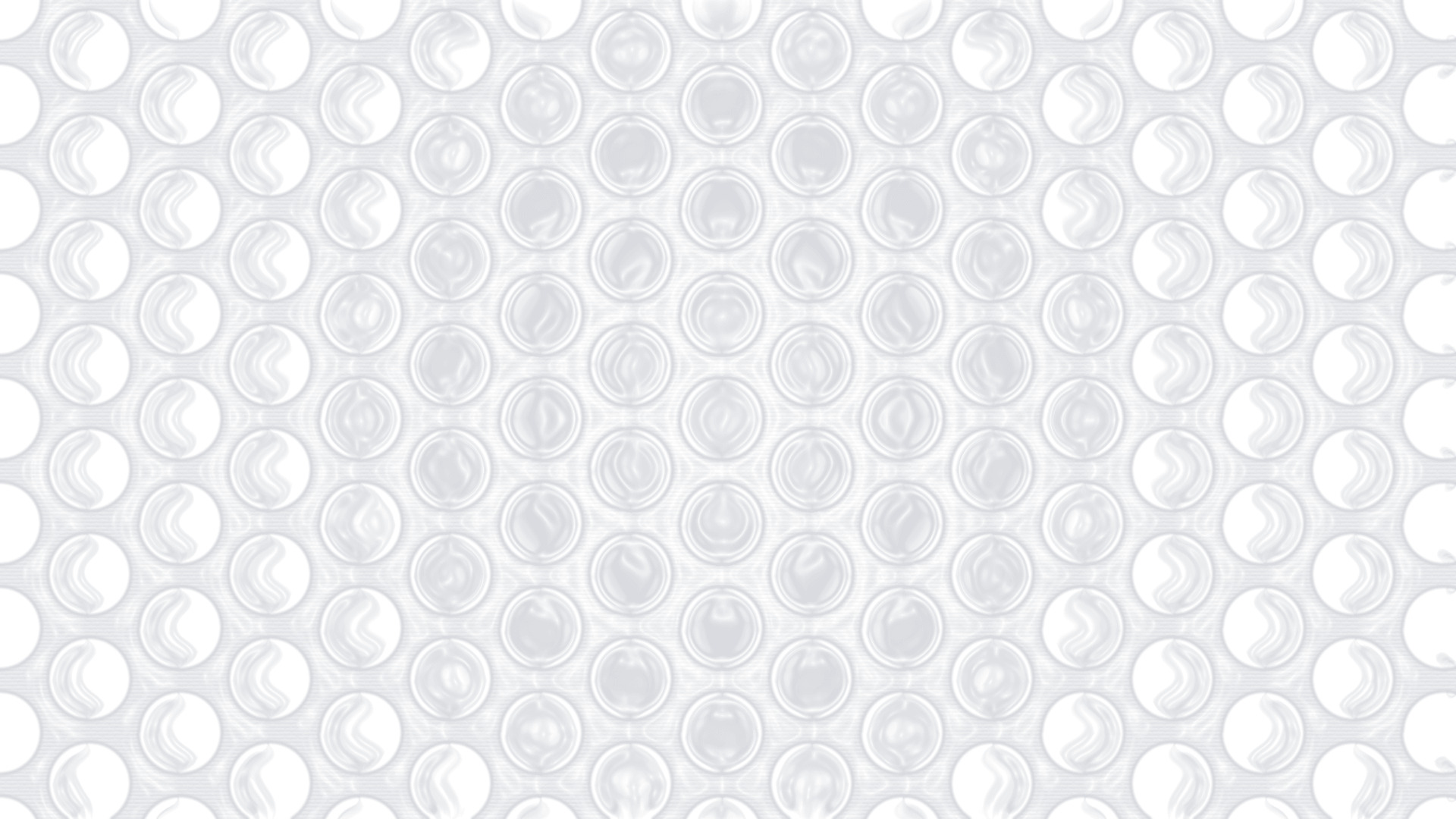 エアキャップ 壁紙背景画像2