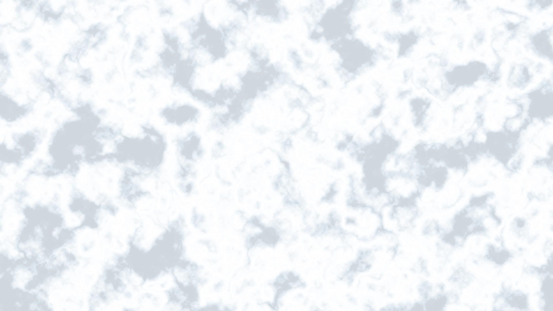 大理石柄 壁紙背景画像_dairiseki1-min