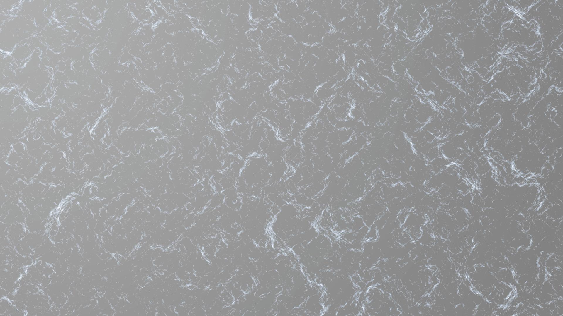 大理石柄 壁紙背景画像_dairiseki4-min