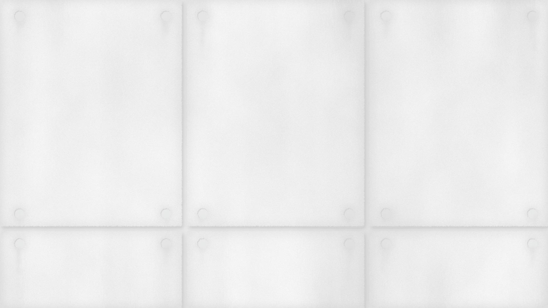 コンクリートの打ちっぱなし壁 壁紙背景画像2