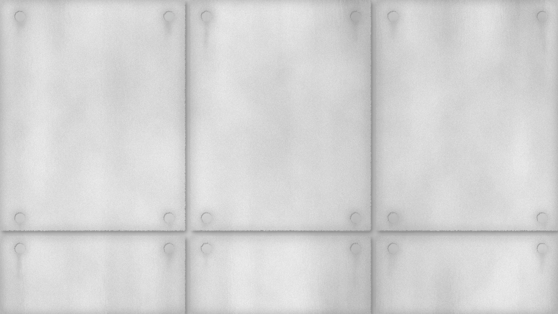 コンクリートの打ちっぱなし壁 壁紙背景画像3