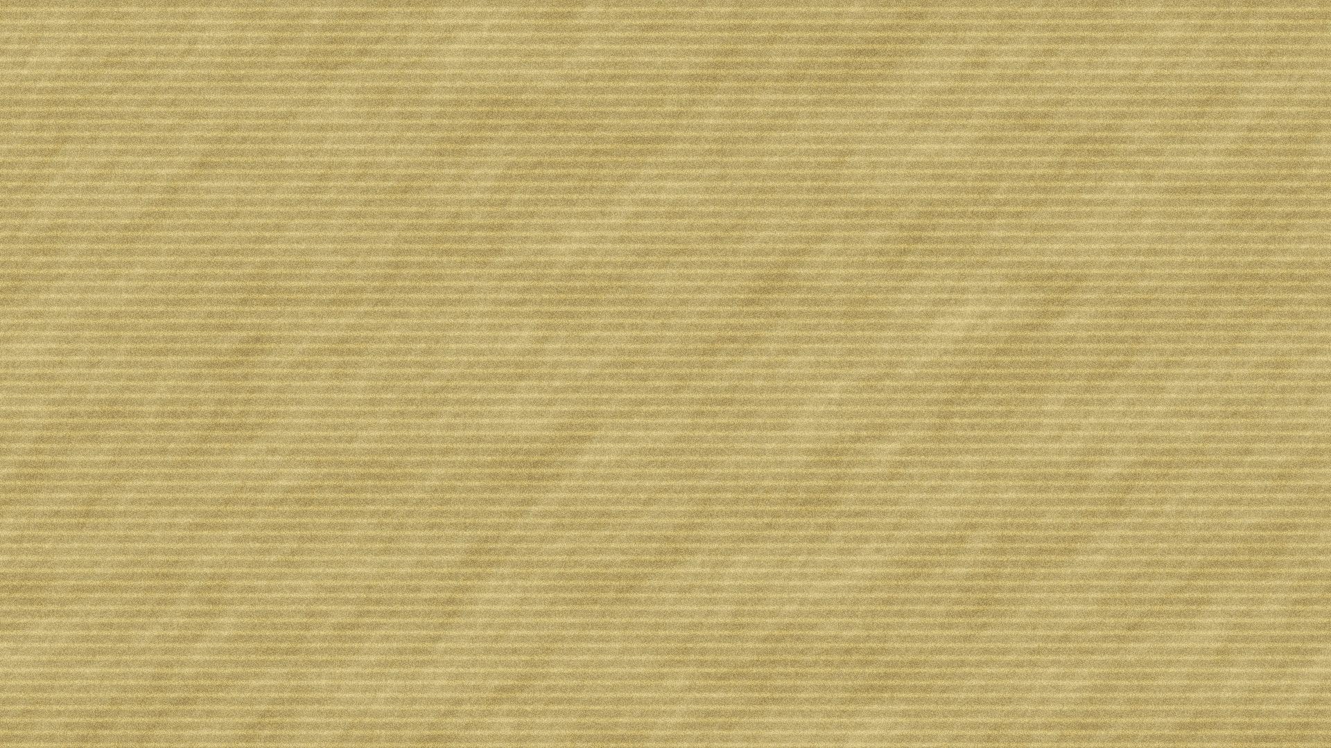 クラフト封筒模様 壁紙背景画像