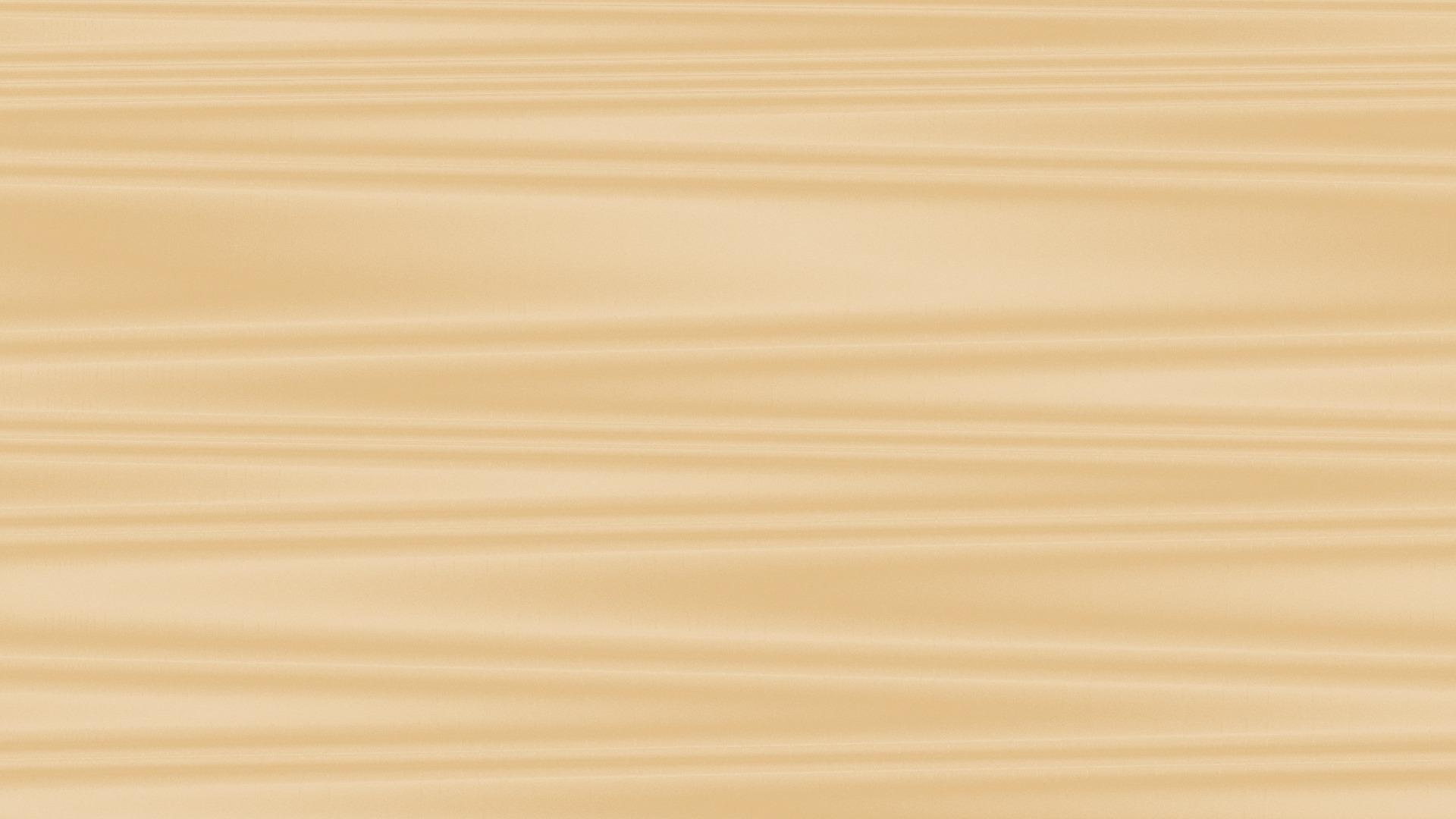 木目模様 壁紙背景画像_mokume1