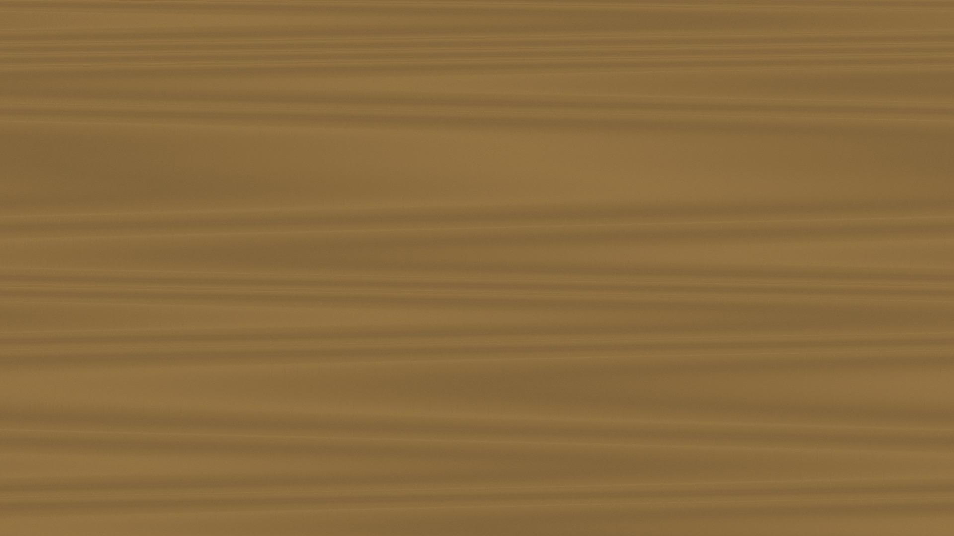 木目模様 壁紙背景画像_mokume2