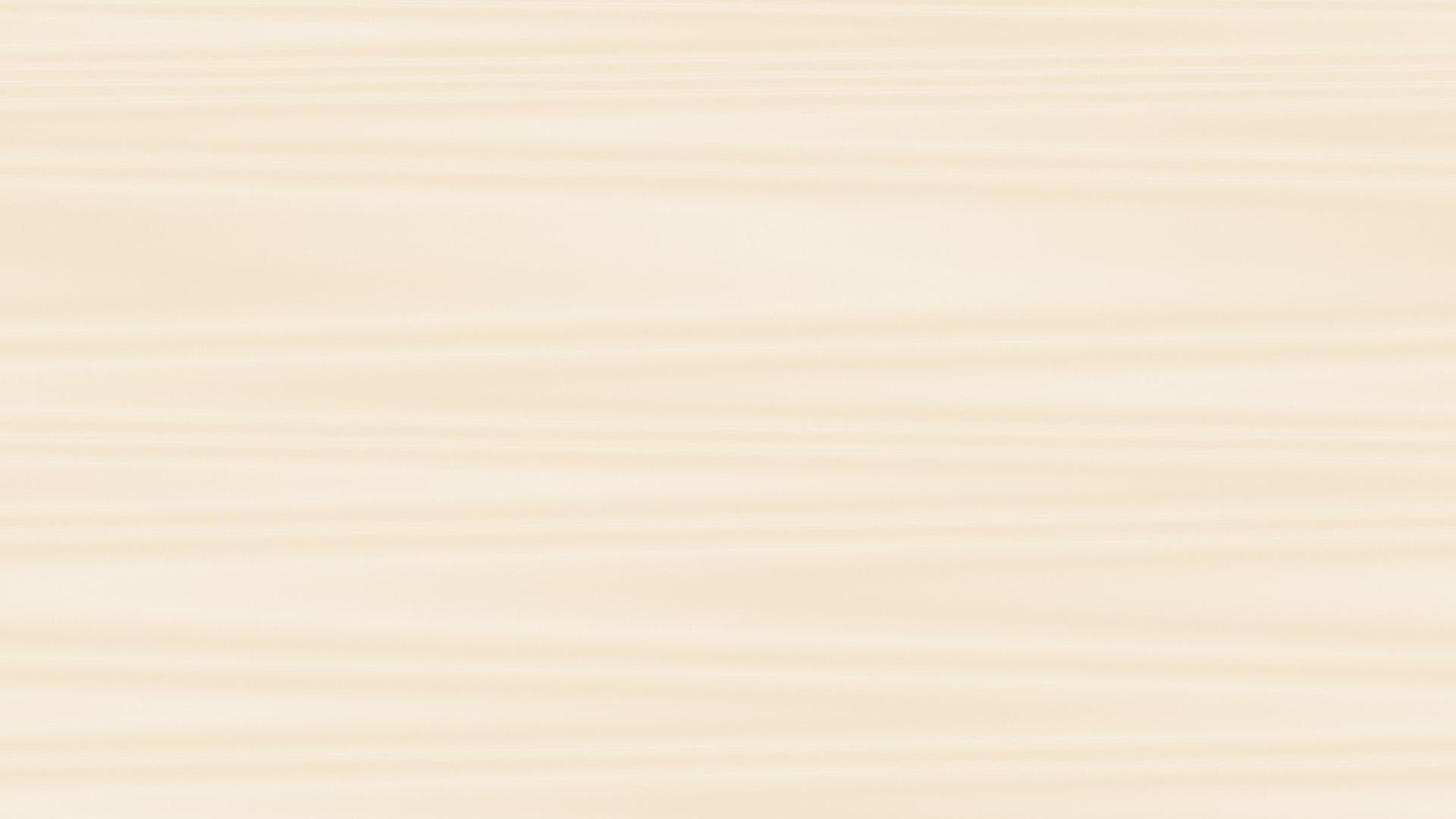 木目模様 壁紙背景画像_mokume3