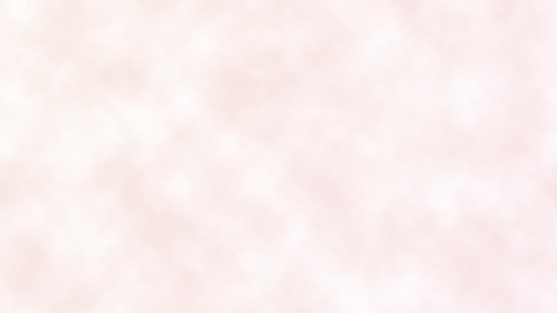 和紙風 壁紙背景画像_washi1