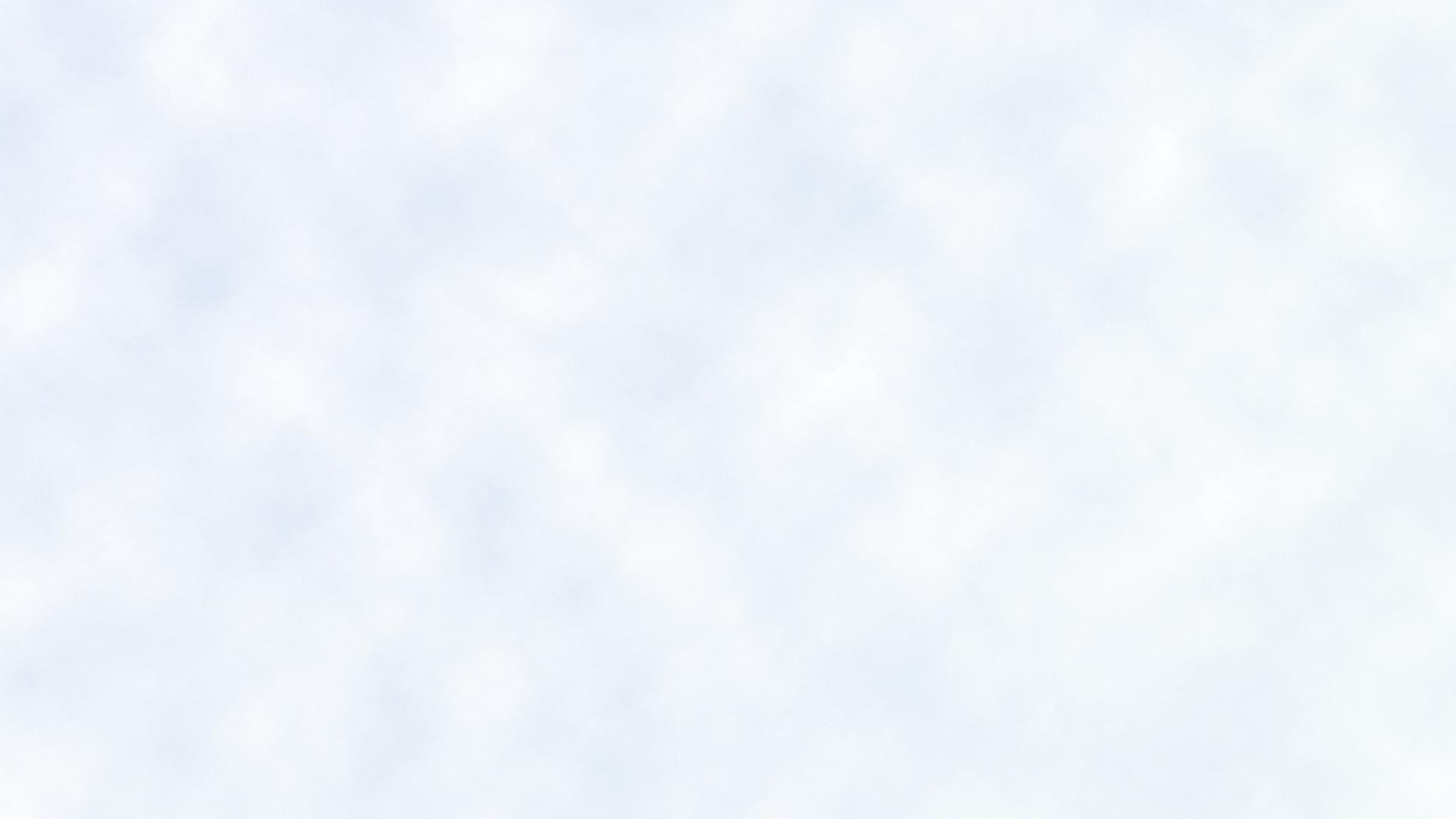 和紙風 壁紙背景画像_washi2