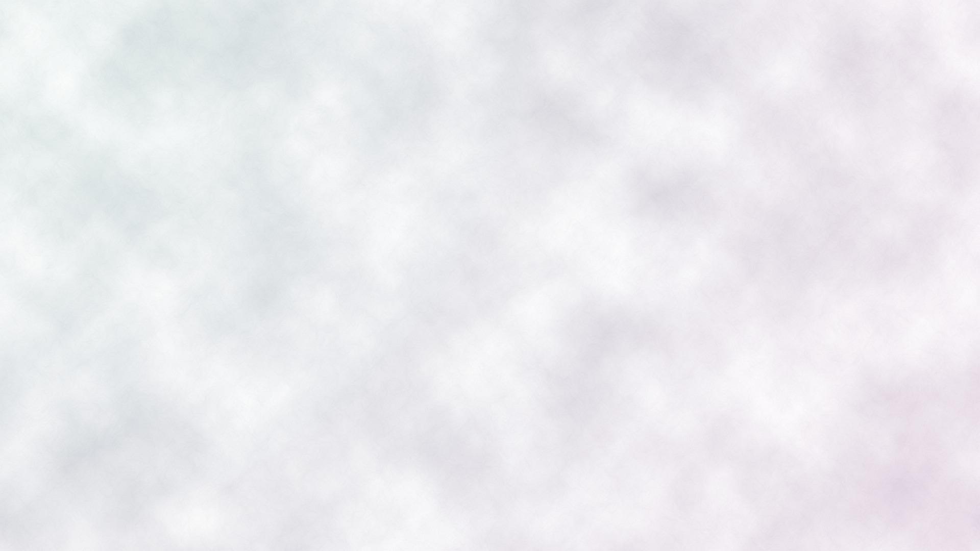 和紙風 壁紙背景画像_washi4