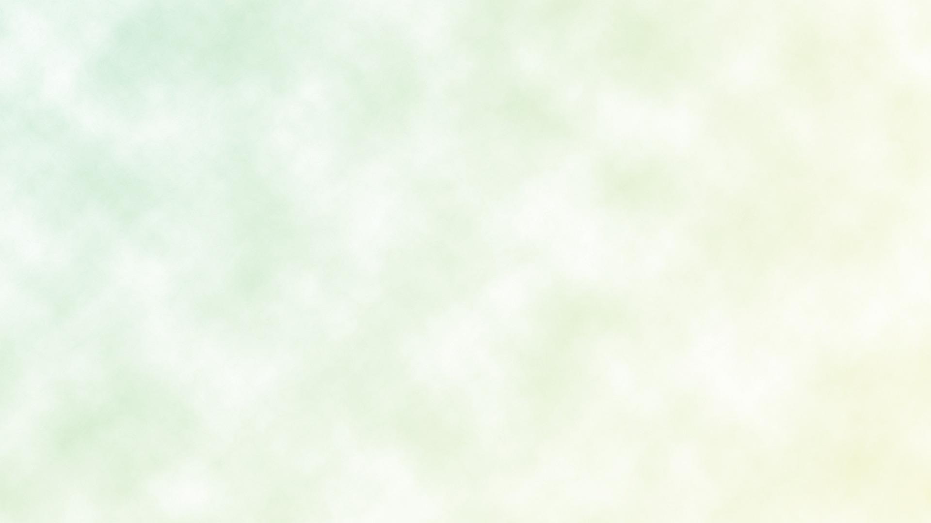 和紙風 壁紙背景画像_washi6